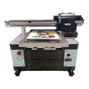 ce a aprobat ieftine prețul de mașină dtg t tricot de imprimare dgt imprimantă