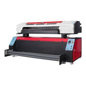 de înaltă eco-imprimantă eco solvent pentru publicitate în alibaba