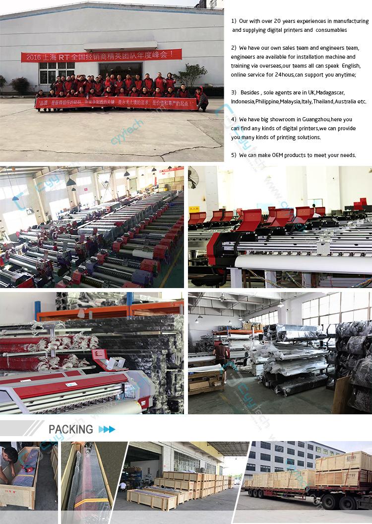 Despre Fabrica noastră