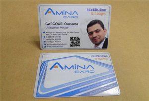 Eticheta de imprimare a cărților de vizită din imprimanta de birou de birou-dimensiunea A2 WER-D4880UV