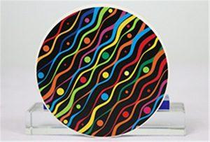 Cerințe de imprimare ceramică din capul Rioch WER-G2513UV