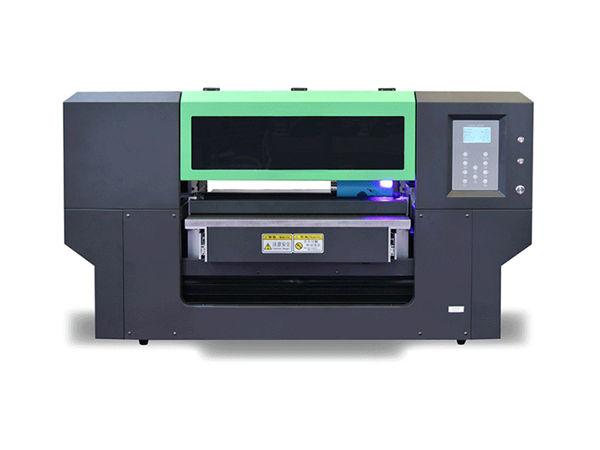 Imprimanta en-gros impresora uv a2 pentru imprimante mobile ahd