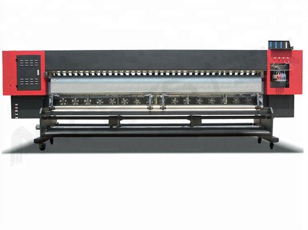 format mare dx5 dx7 cap 3.2m eco solvent imprimanta