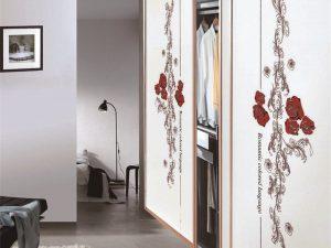 soluția de imprimare pentru decorațiuni interioare