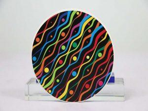 soluția de imprimare a plăcilor ceramice