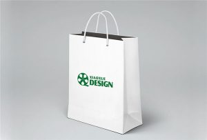 Hârtie-Bag-imprimare-probă-imprimate-de-A1-size-uv-imprimantă-WER-EP6090UV