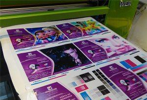 Imprimarea-probă-de-vinil-de-WER-EP6090UV-imprimantă