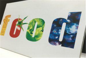 Modelul WER-ED2514UV -2,5x1,3 m format mare pentru tipărirea imprimantei de imprimantă pentru plăci ceramice